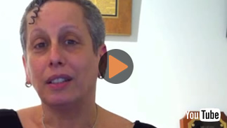 Lisa Kurek – Biotechnology Business Consultants