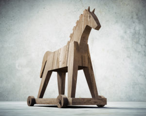 phishing-attempts-trojan-horse