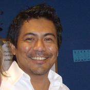 Fabio Rivera