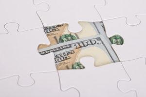 hidden-hipaa-costs