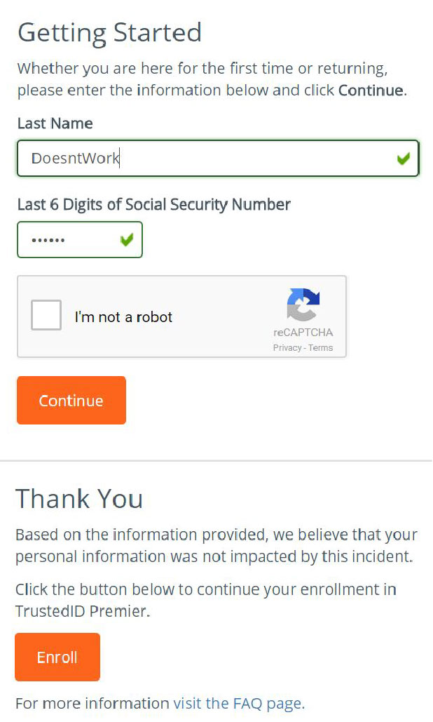 Could Your Mobile App Save You From Identity Theft? | Dynamic Edge