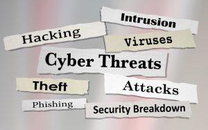 new-cyber-threats